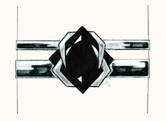 ring-blackdia