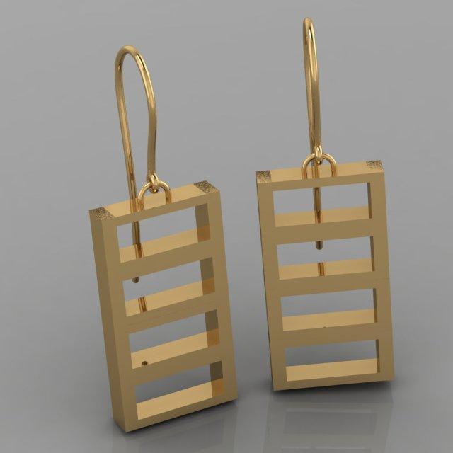 goldbars