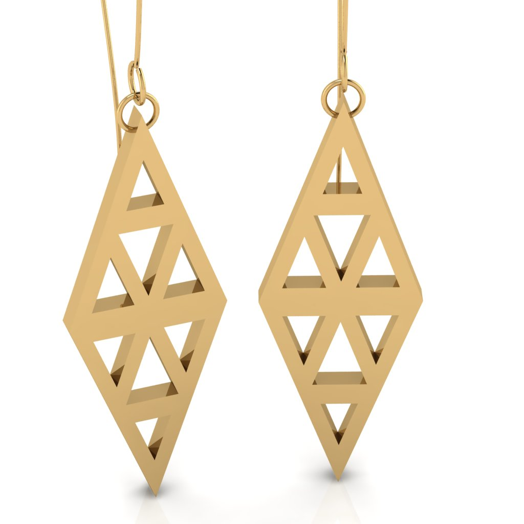 goldtriangles