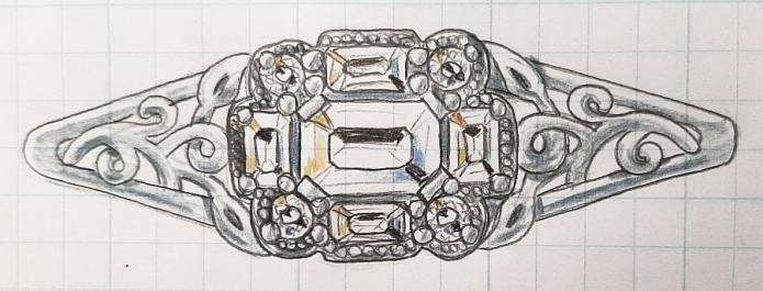 gub5-cluster