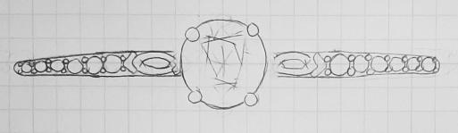 sketch-a