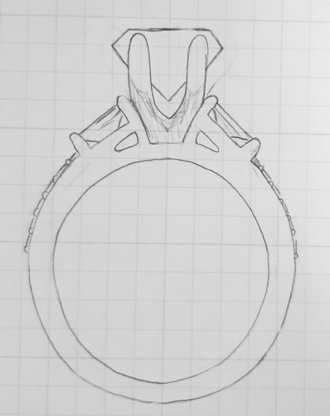 sketch-b